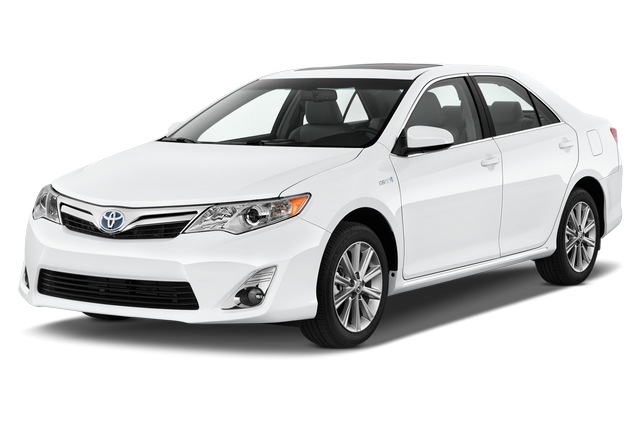 rest/hourly_cars/2012-toyota-camry-2.4_t_Oq6K0dA.png