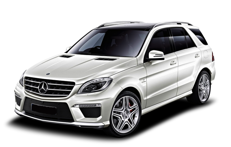 rest/hourly_cars/Mercedes-Benz-ML-63-AMG_gNADPmU.png