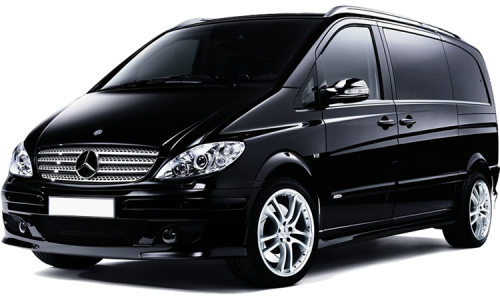 rest/hourly_cars/Vito.png